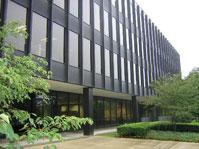 regent office building